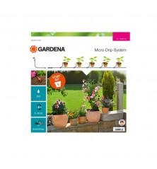 Gardena Micro-Drip System 13000-32
