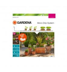 Gardena Micro-Drip System M 13001-20