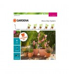 Gardena Micro-Drip System 13005-20