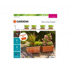 Gardena Micro-Drip System 13006-20