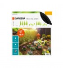 Gardena Micro-Drip System S 13010