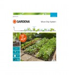 Gardena Micro-Drip System 13015-20
