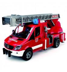 Straż pożarna Mercedes Sprinter Bruder 02532