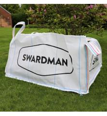 SWARDMAN grass big-bag