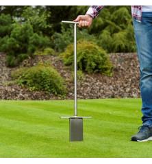 SWARDMAN hand soil probe