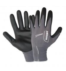 Rostaing rękawice maxfeel 9-10