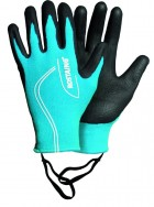 ROSTAING Maxteen gloves for boys blue