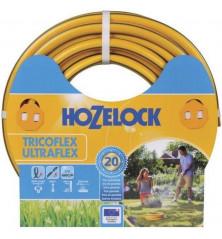Hozelock 117001 Hose 15m Tricoflex Ultraflex 12.5 mm.