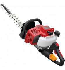 Grasschere Benzin vkht750 pro