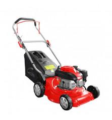 VEGA WR65751K  lawn mower