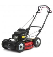 Lawn mower MA.RI.NA GRINDER 52 SH 2WD