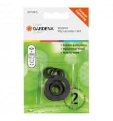 Gardena 1124