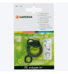 Gardena 1125