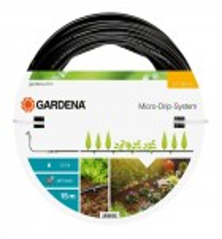 "Gardena Micro-Drip System 4,6 mm (3/16"") 1362-20"