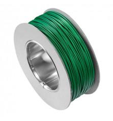 Gardena 4058-20 Restrictive wire 50m
