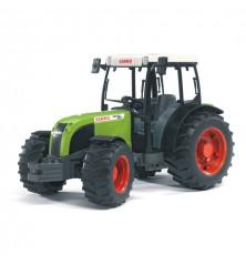 Traktor Claas Nectis 267F Bruder 02110