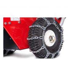 Snow chains Limpar 82 Pro
