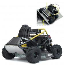 Ecotech K34 Predator