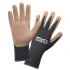 ROSTAING gloves Oneforall 7