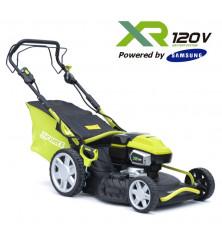 G-Force XR120