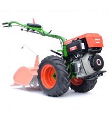 AGRIA 3400 D E-Start