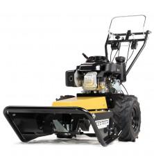 Ecotech TRT 60 Pro
