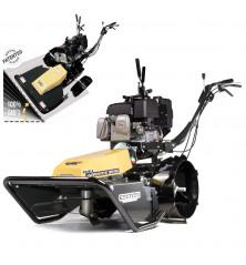Ecotech HRT 110 Swing