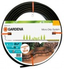 Gardena Micro-Drip-System 1395-20