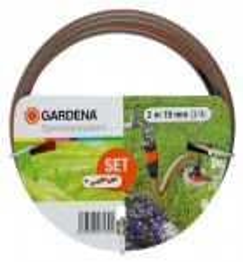 Gardena Sprinklersystem 2713-20