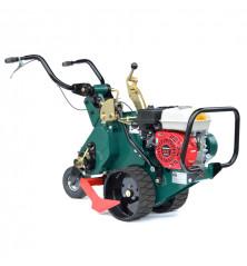 Groundsman TMC26 Multicutter