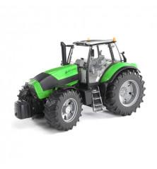 Traktor Deutz Agrotron X720 Bruder 03080