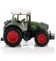 Traktor Fendt 936 Bruder 03040