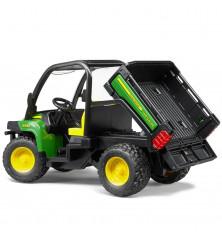 John Deere Gator XUV 855D Bruder 02491