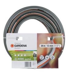 Gardena 8563