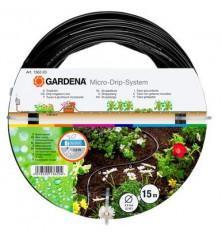 Gardena 1361
