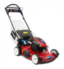 Lawnmower TORO 20955
