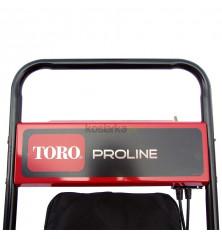 TORO 22293