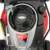 Snapper NX90V