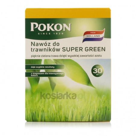 Pokon Super Green 1kg