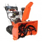 Ariens ST28 Deluxe Track (921314)