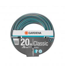 """Gardena 18022-20 Classic wąż 19 mm (3/4"""")"""