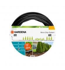 Gardena 13013-20 Linia kroplująca do rzędów roślin – zestaw L
