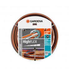 """Gardena 18085-20 Comfort wąż spiralny HighFLEX 19 mm (3/4"""")"""