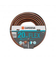 """Gardena 18033-20 Comfort hose FLEX 13 mm (1/2"""")"""