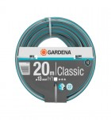 """Gardena 18003-20 Classic Hose 13 mm (1/2"""")"""
