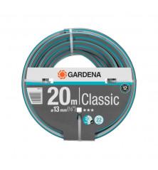 """Gardena 18003-20 Classic wąż 13 mm (1/2"""")"""
