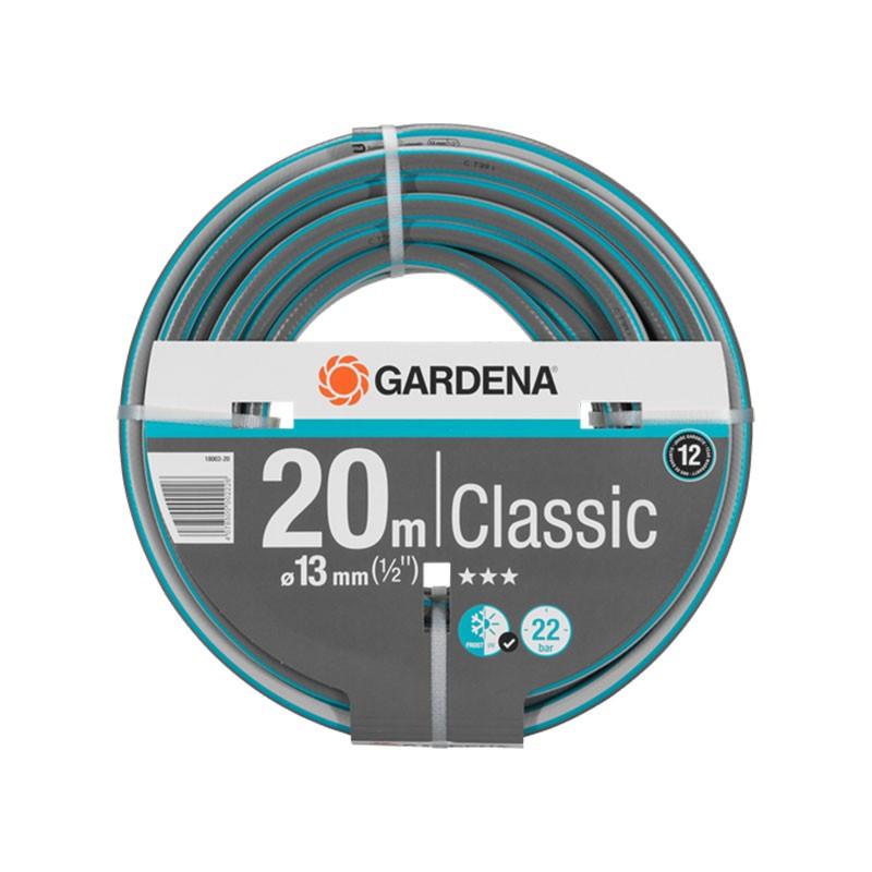 Gardena 18003-20 Classic Hose 13 mm (1 2