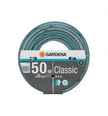 """Gardena 18010-20 Classic wąż 13 mm (1/2"""")"""