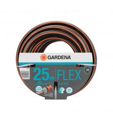 "Gardena 18053-20 Comfort wąż FLEX 19 mm (3/4"")"