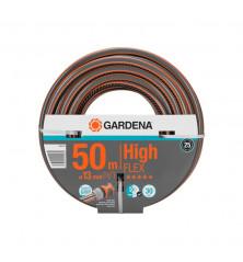 """Gardena 18069-20 Comfort wąż spiralny HighFLEX 13 mm (1/2"""")"""